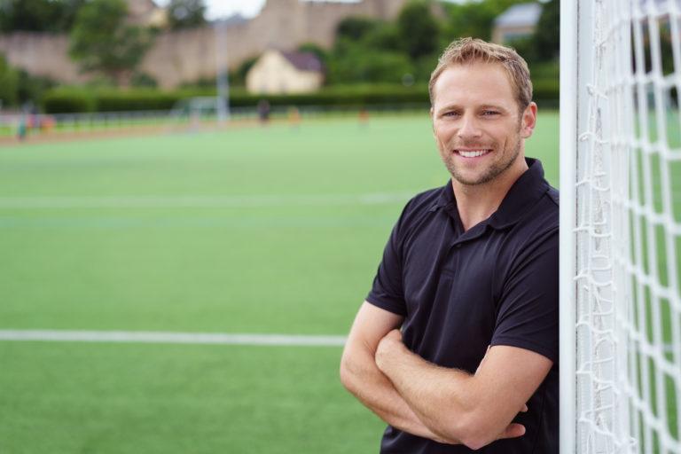 mental sportcoaching